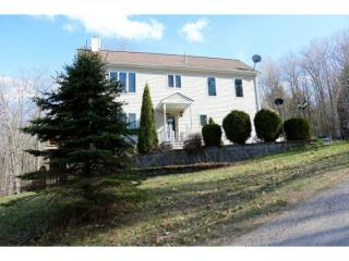 31 Quaker Road, New Durham NH