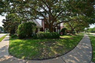 3218 Clear Water Park Drive, Katy TX