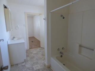 104 C St, Hurley, NM 88043