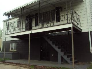 5426 Wintz Rd, Charleston, WV 25313