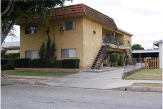 229 North 5th Street #1, Montebello CA