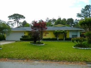 1518 Royal Palm Drive, Niceville FL