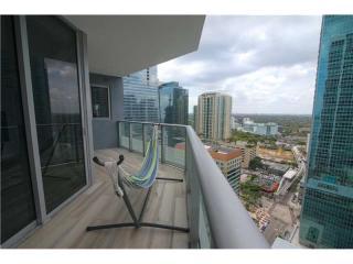 1300 Brickell Bay Drive #2901, Miami FL