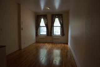 404 Prospect Pl, Brooklyn, NY 11238