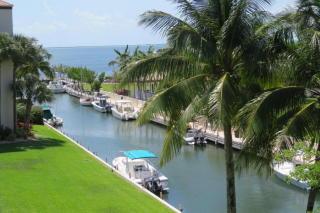 104500 Overseas Highway #303, Key Largo FL