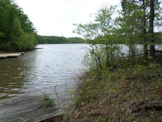 147 Deerwood Trail, Clarksville VA