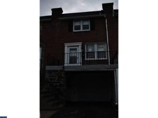 378 Edmonds Ave, Drexel Hill, PA 19026