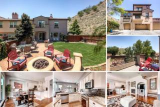 1178 Highbluff Avenue, San Marcos CA
