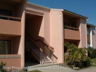 5205 Vineland Rd, Orlando, FL 32811