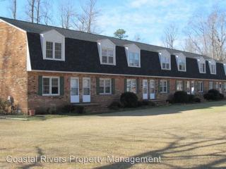 6000 River Rd #36, Washington, NC 27889
