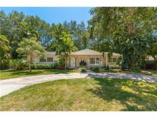 7240 Southwest 165th Street, Palmetto Bay FL