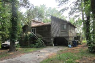 67 South Dogwood Trail, Southern Shores NC