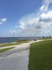 37280 Okeechobee Ave, Canal Point, FL 33438