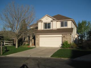 8482 South Newcombe Way, Littleton CO