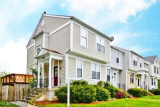 2960 Pintail Place #A, Waldorf MD