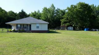 10125 N Highway 71, Mountainburg, AR 72946
