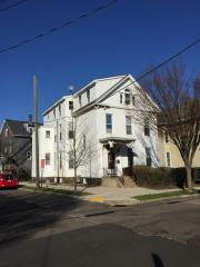 57 Pearl St #2, New Haven, CT 06511