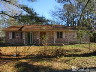 3619 Coventry Dr, Augusta, GA 30906