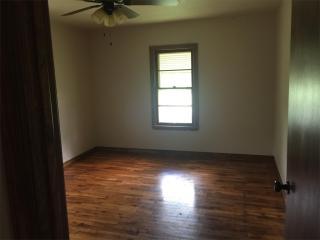 1326 North St #1, Joplin, MO 64801