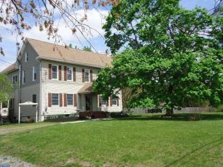 298 Jessups Mill Road, Clarksboro NJ