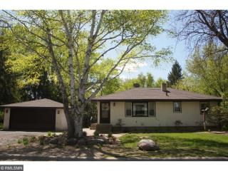 2004 67th Street East, Inver Grove Heights MN