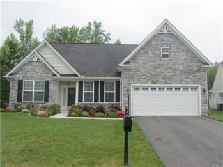 8354 East Lord Botetourt Loop, New Kent VA