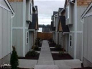4309 S Union Ave #B, Tacoma, WA 98409
