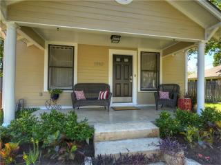 1010 Martin Luther King Street, Georgetown TX