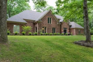 9301 John Thomas Cove, Bartlett TN