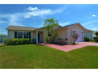 1029 Golden Grove Drive, The Villages FL