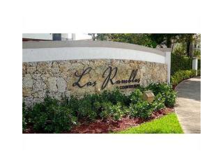 1014 Northwest 99th Avenue, Doral FL