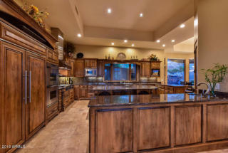 4475 E Valley Vista Ln, Paradise Valley, AZ 85253