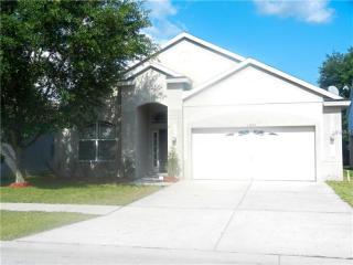 13015 Terrace Brook Place, Temple Terrace FL