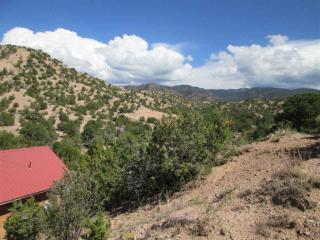 75B Camino Chupadero, Santa Fe NM