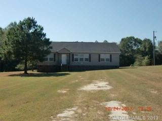 5041 Sandy Grove Rd, Kershaw, SC 29067