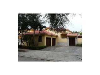 Address Not Disclosed, Miami Lakes, FL 33018