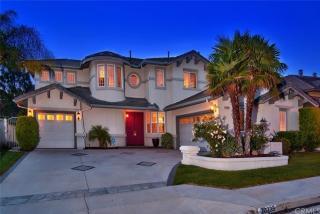 20235 Landig Circle, Yorba Linda CA