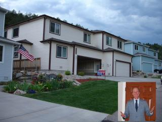2264 Palm Dr, Colorado Springs, CO 80918