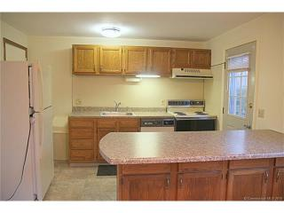 358 East Main Street #15, Griswold CT
