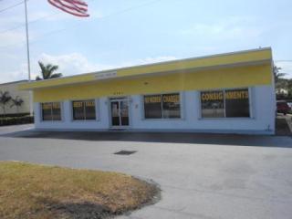 4141 South Us Highway 1, Fort Pierce FL