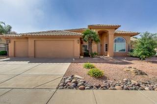 15204 South 21st Street, Phoenix AZ