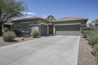 3310 West Inspiration Drive, Anthem AZ