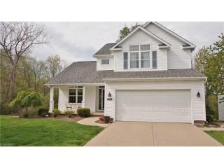 1392 Apple Valley Court, Broadview Heights OH