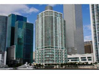 300 Biscayne Boulevard #T-2306, Miami FL