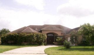 3209 Knight Ave, Edinburg, TX 78539