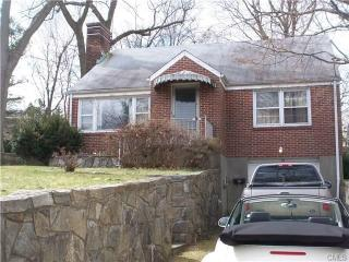 29 Kettle Road, Norwalk CT