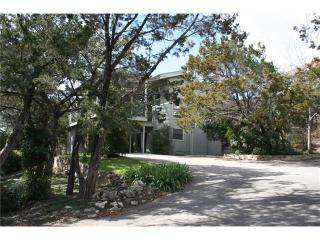 7039 Comanche Trail, Austin TX