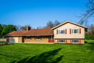 6780 Curtwood Drive, Tipp City OH