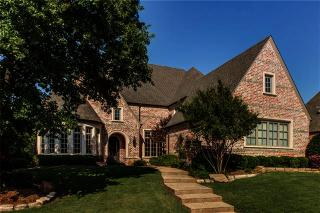 6030 Connely Drive, Frisco TX