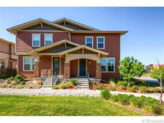 3352 Valentia Street, Denver CO